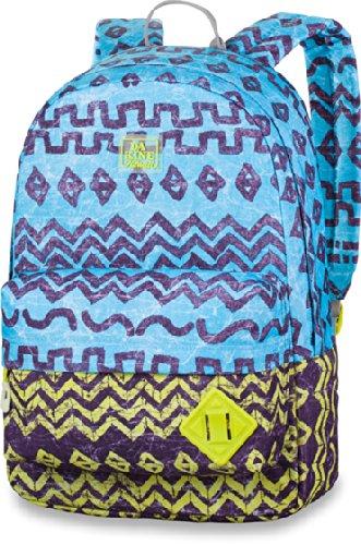 Dakine - 365 Pack 21L, Zaino casual, unisex Multicolore - Tribe