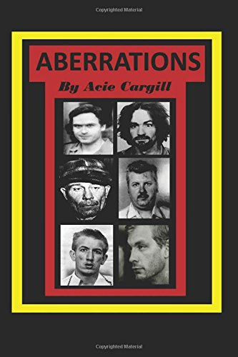 aberrations-serial-killers-school-shooters-suicides-drug-addiction