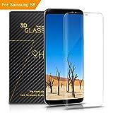 Surwell Samsung Galaxy Screen Protector