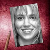Seasons DEBBIE GIBSON - ACEO Sketch Card (Signed by the Artist) #js003