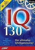 IQ 130 - Der ultimative Intelligenztrainer Bild