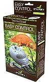 REPTILES PLANET Thermostat pour Terrarium Reptiles Easy Control