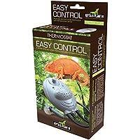 Reptiles Planet Thermostat für Terrarium Reptilien Easy Control