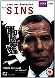 The Sins [DVD]