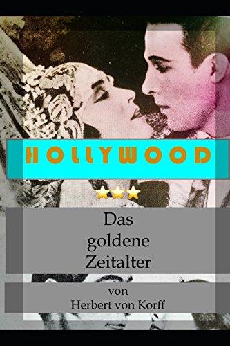 Buchseite und Rezensionen zu 'Hollywood' von Herbert von Korff