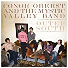 Conor Oberst And The Mystic Valley Band [VINYL]