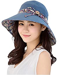 f8286b76871a5 Amazon.co.uk  Free UK Delivery by Amazon - Sun Hats   Hats   Caps ...