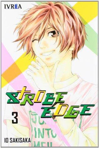 Strobe Edge 3