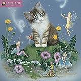 Fairyland 2020 Calendar
