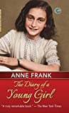 #6: The Diary of a Young Girl (GP Hardbacks)