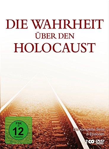 die-wahrheit-uber-den-holocaust-alemania-dvd
