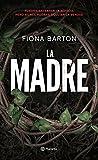 Best madre - La madre (Volumen independiente) Review