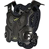 Latz Cross Alpinestars A-1 Roost Guard
