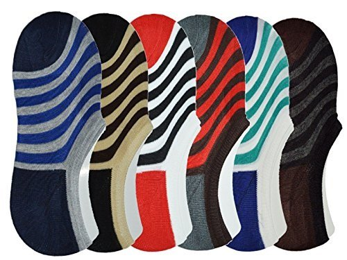 BuyBox-High-Quality-Socks-For-Men-and-Women
