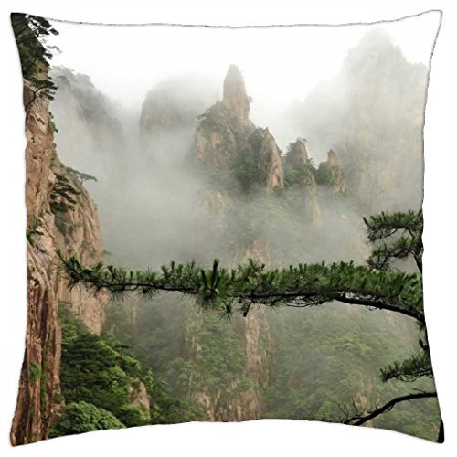 nature-valley-trees-in-hd-throw-pillow-cover-case-18