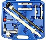 Porsche Kit Outil 911/Boxster 996/997/987/986Cayenne Arbre à cames d'alignement