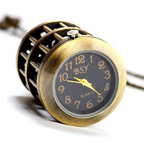 bird-cage-orologio-da-tasca-boshiya-vintage-in-acciaio-inossidabile-al-quarzo-orologio-da-tasca-con-