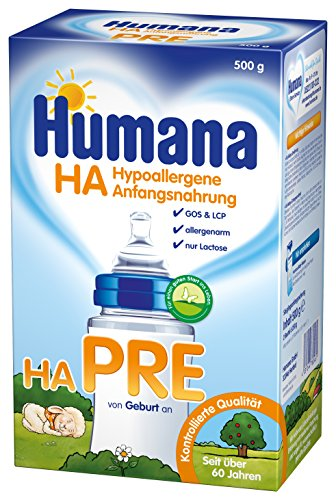 humana-pre-ha-hypoallergene-anfangsnahrung-1er-pack-1-x-500-g