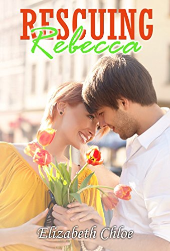 rescuing-rebecca-romance-english-edition