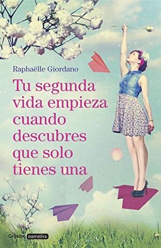 tu-segunda-vida-empieza-cuando-descubres-que-slo-tienes-una-your-second-life-begins-when-you-discove