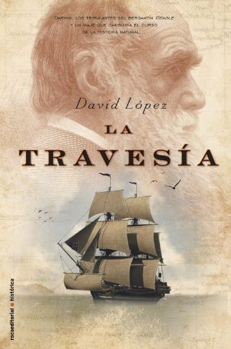 La Travesis Cover Image