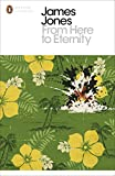 From Here to Eternity (Penguin Modern Classics)