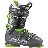 Lange - Chaussures De Ski Sx 120 - Homme - Taille 25.5 - Noir
