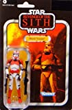 "Shock Trooper ""Revenge of the Sith"" VC110 - Star Wars The Vintage Collection von Hasbro"