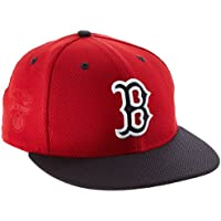 NEW ERA Cap Boston Red Sox