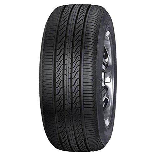 Ep Tyres Accelera Eco Plush - X16 ET X215 Pneumatici Estivi (Autovetture)