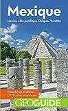 Guide Mexique