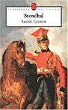 Telecharger Livres Lucien Leuwen (PDF,EPUB,MOBI) gratuits en Francaise
