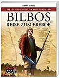 Bilbos Reise zum Erebor - Das Space View-Special zum neuen Tolkien-Film - Stefan Servos
