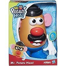 Playskool - Mr Potato (Hasbro 27657ES0)