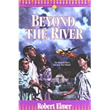 Beyond the River (Young Underground Book 2) (English Edition)