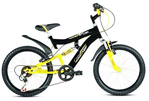 """bsa champ cybot bike, 20"""" BSA Champ Cybot Bike, 20″ 511UvVnneTL"""