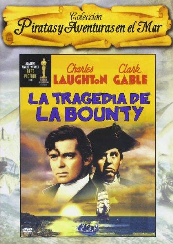 la-tragedia-de-bounty-dvd