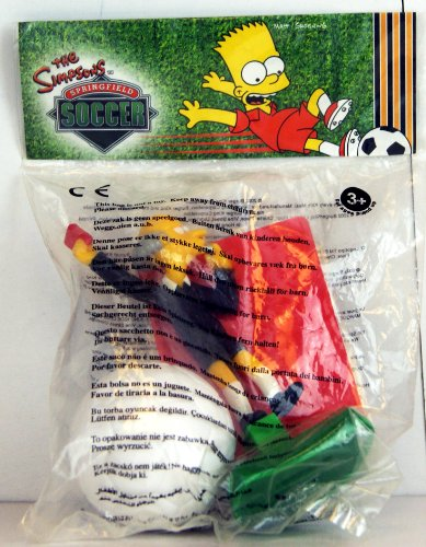 the-simpsons-springfield-soccer-2002-burger-king-exclusive-35-figure-collector-card-referee-mr-burns