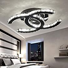 Suchergebnis Auf Amazon De Fur Designer Spiegel Wohnzimmer