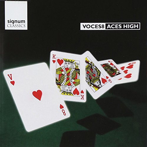 aces-high