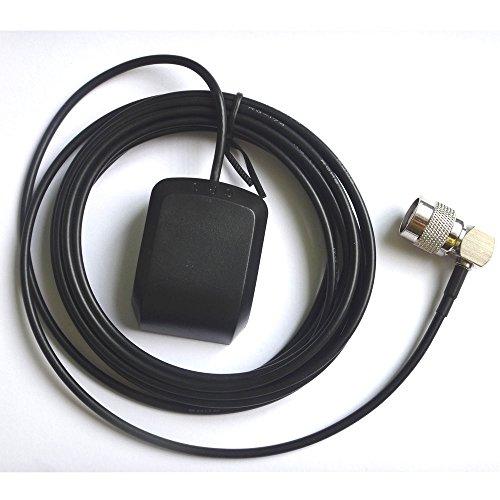 yihaoel TNC GPS Antenne für Trimble 57005700l1R757861578607022870228spsx51 -
