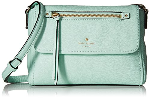 kate-spade-new-york-cobble-hill-mini-toddy-cross-body-bag