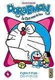 Doraemon Vol.4