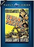 Union Pacific [Edizione: Stati Uniti]
