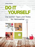 DO IT YOURSELF - Die