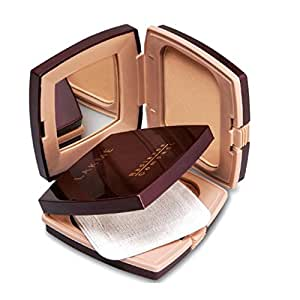 Lakme Radiance Compact - Natural Marble (9g) (Pack of 3)
