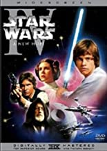 Star Wars: Episode IV - Eine neue Hoffnung hier kaufen
