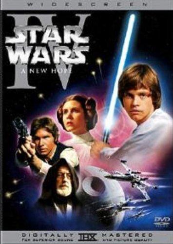 Bild von Star Wars: Episode IV - Eine neue Hoffnung