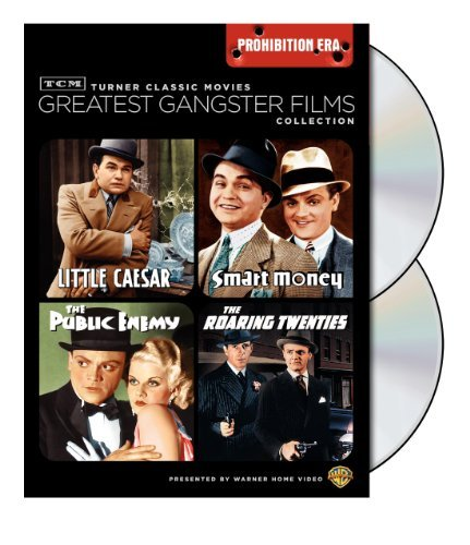 tcm-greatest-classic-film-collection-gangsters-prohibition-era-the-public-enemy-the-roaring-twenties