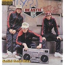 Solid Gold Hits [Vinyl LP]